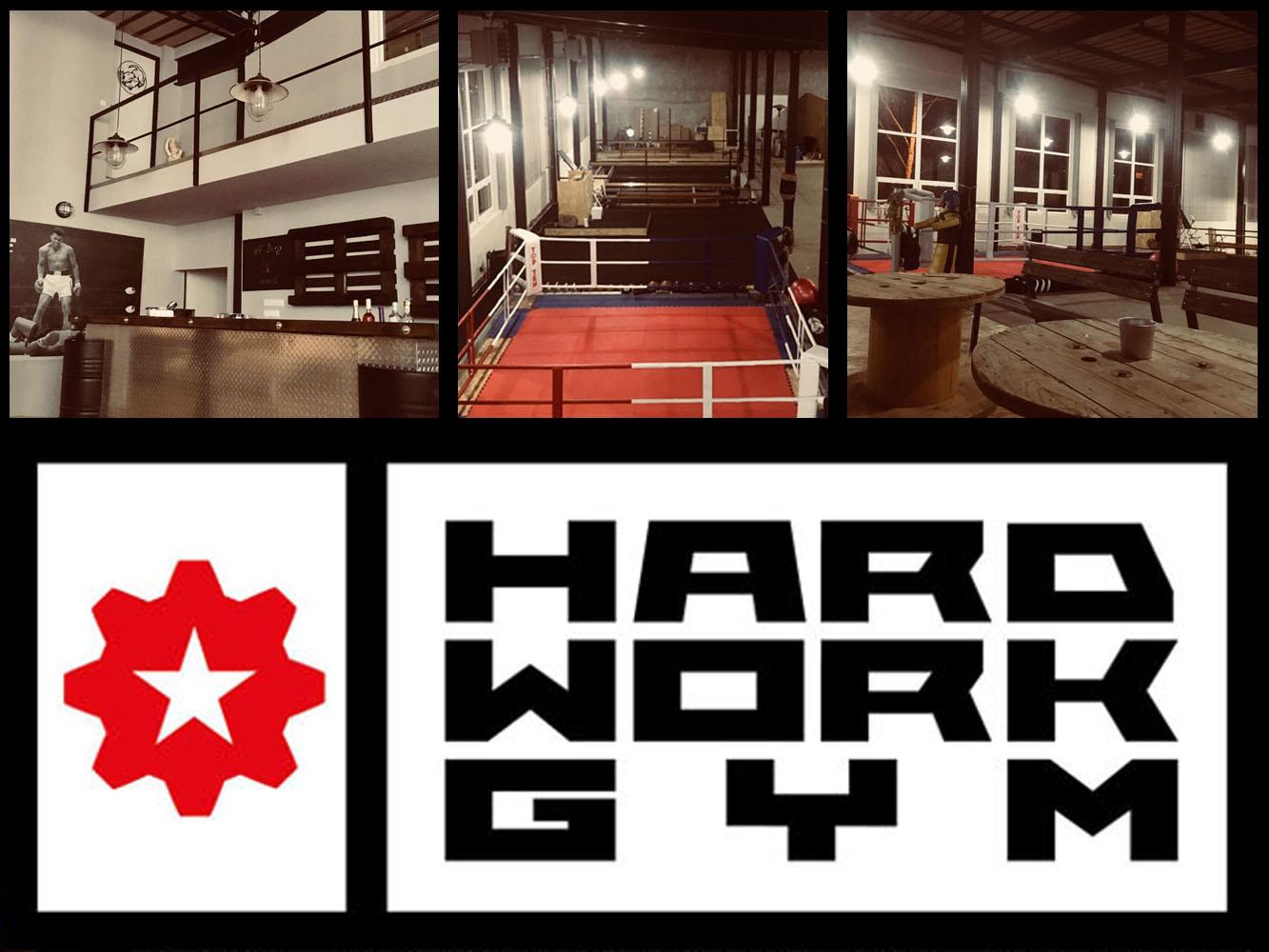 Kickbox Tábor, CCT Tábor, Fit boxing Tábor